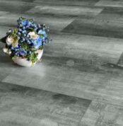 kamenno-polimernaya-plitka-alpine-floor-stone-eco-4-10-kornuoll