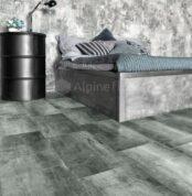 kamenno-polimernaya-plitka-alpine-floor-stone-eco-4-10-kornuoll1