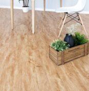 kvarcz-vinilovaya-plitka-alpine-floor-classic-eco-152-9-buk1