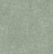 pvh-plitka-decoria-office-tile-dt-741-beton-tebese