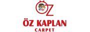 Oz Kaplan