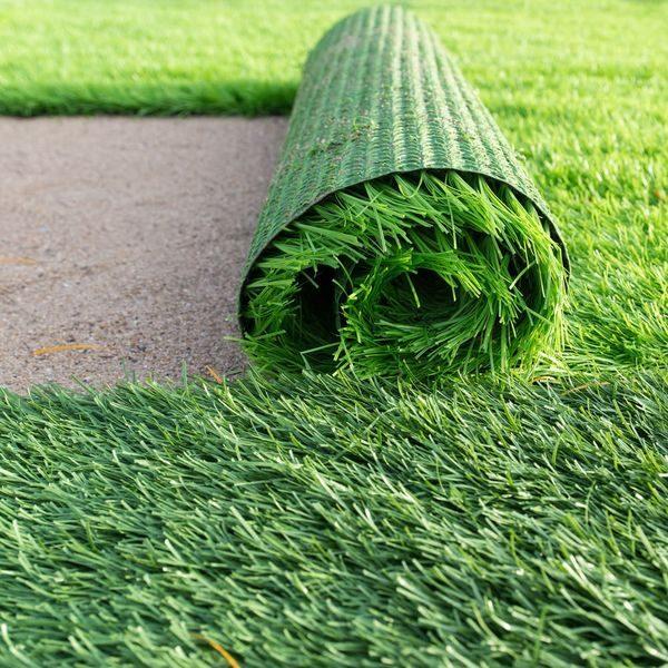 Искусственная трава Betap