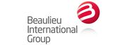 BIG (Beaulieu International Group)