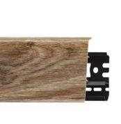 plintus-arbiton-indo-06-dub-laplant-laplant-oak